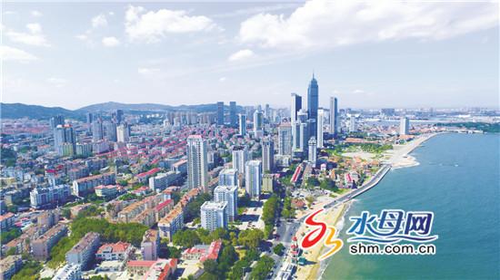 http://www.jienengcc.cn/meitanhuagong/168120.html