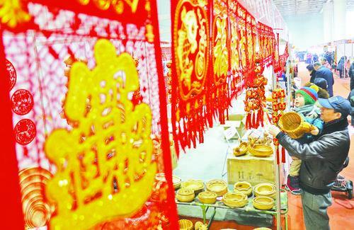 中国疾控中心提示:节后返程乘坐火车(乘坐火车篇)