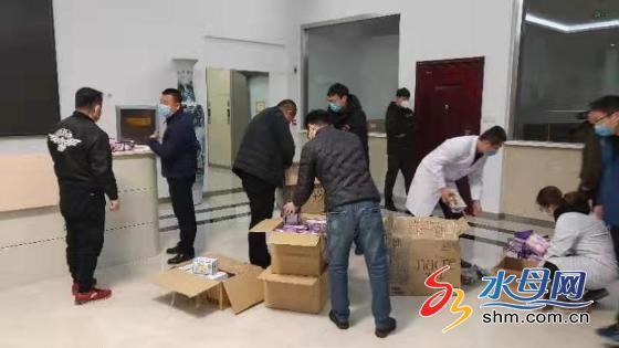 http://www.shangoudaohang.com/yingxiao/285456.html