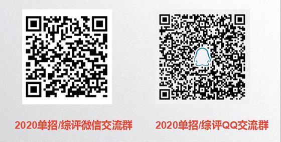 """2020為專業而戰 煙臺黃金職業學院戰""""疫""""期間招"""