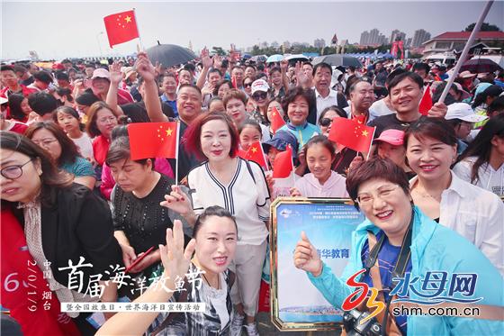 http://www.k2summit.cn/tiyujingsai/2537731.html