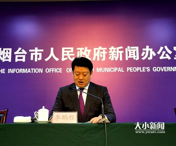 http://www.reviewcode.cn/yunjisuan/180682.html