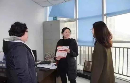 http://www.weixinrensheng.com/zhichang/2442401.html