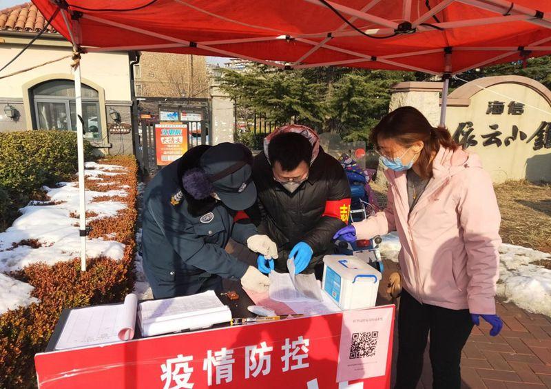 http://www.k2summit.cn/caijingfenxi/3245598.html