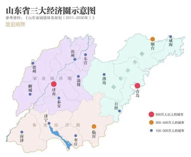 长三角2021年经济总量_2015中国年经济总量(2)