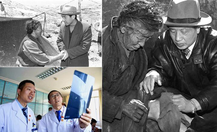 跟助赢一样的计划软件有哪些_极远极寒极苦……中国共产党用什么力量使雪域高原七十年换了人间?