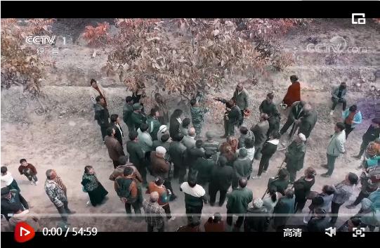 比助赢更好的计划软件_纪录片《雪莲花开——对口援疆纪实》第五集