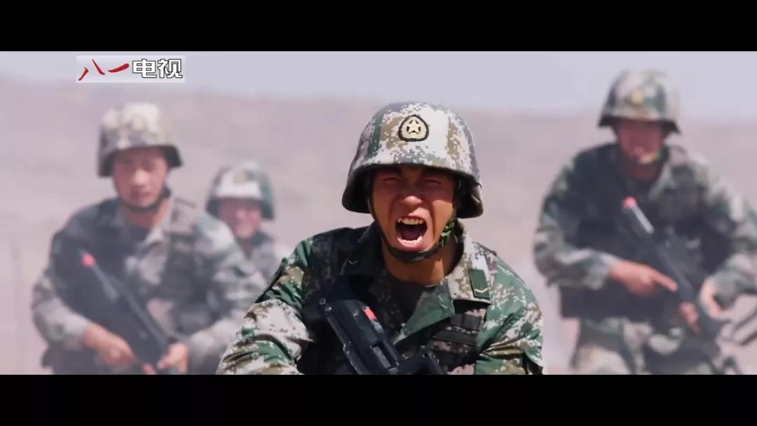 助赢计划正式版_我是一个兵|军礼
