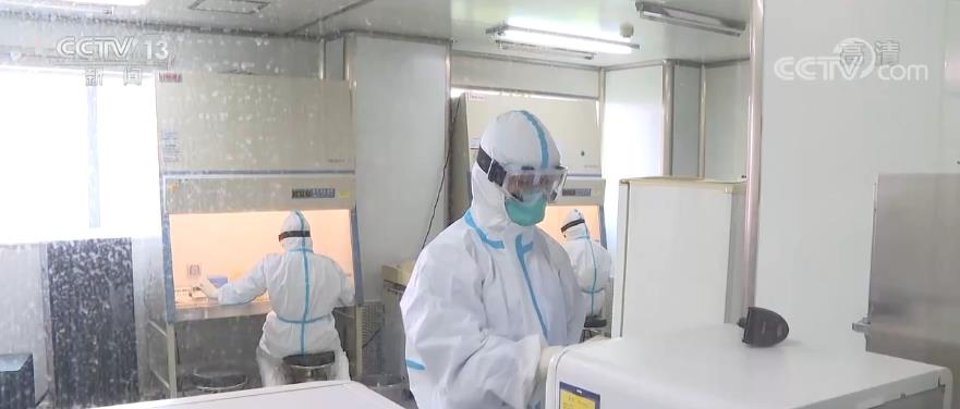 助赢计划软件app手机版下载_河南郑州第三轮全员核酸检测已检834.19万人 开辟绿色通道方便特殊人群采样检测