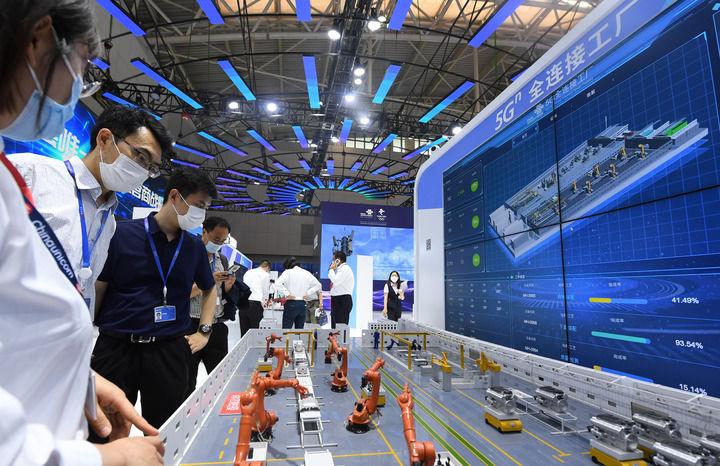 比助赢更好的计划软件_以开放合作之光,照亮未来发展之路——写在2021年中国国际服务贸易交易会开幕之际