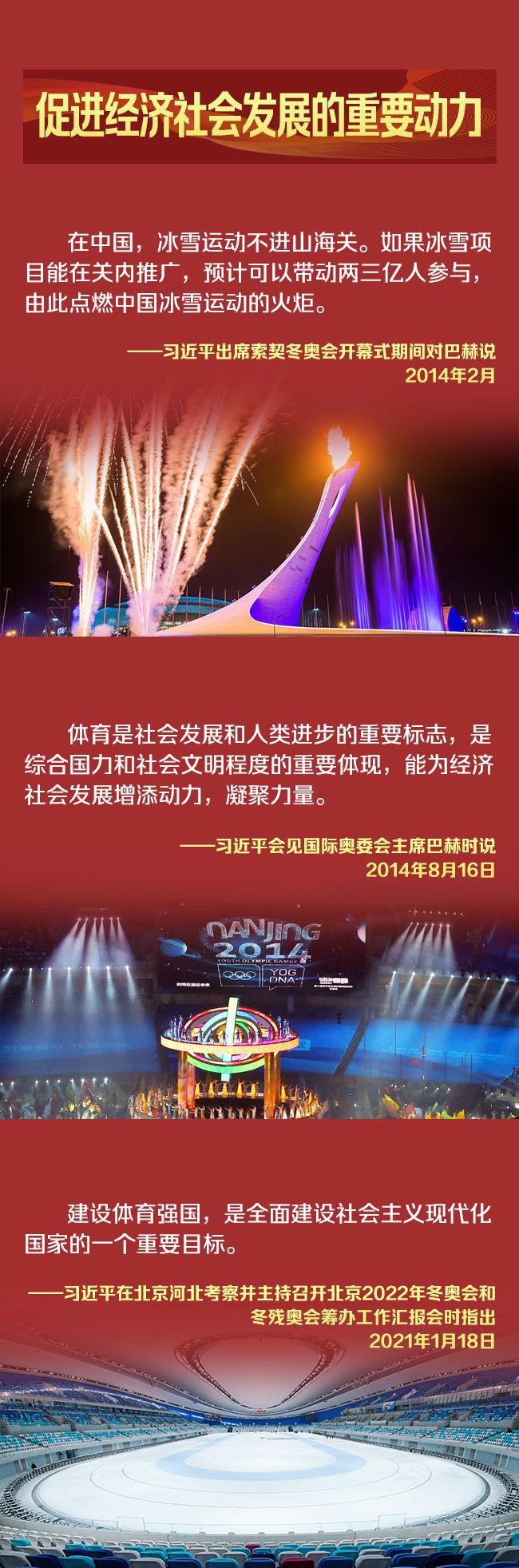 助赢软件app下载官网_长图丨新时代体育的新内涵,习近平这样说
